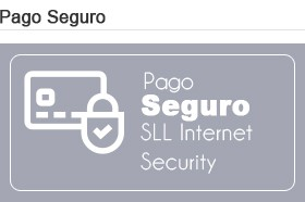 https://veladent.es/modules/iqithtmlandbanners/uploads/images/60e45645325a7.jpg